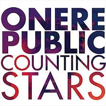 220px-OneRepublic_Counting_Stars