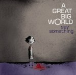 a-great-big-world-say-something-cover