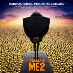 despicable-me-2-official-soundtrack-album-stream