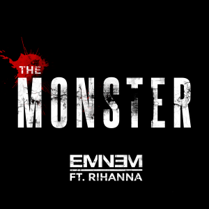 Eminem-The-Monster-2013-1500x1500