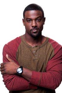 Lance-Gross-Stars-in-New-NBC-Action-Thriller