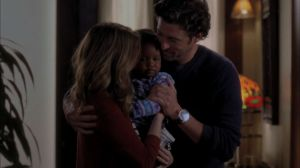 Meredith-Derek-8x10-Suddenly-meredith-and-derek-28324021-1280-720