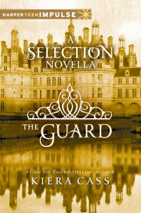 the-guard-cover-the-selection-series-35651384-1271-1920