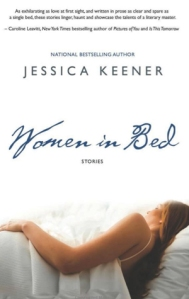v_WomenInBedBookCover