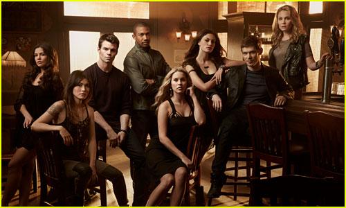 the-originals-brand-new-cast-photos