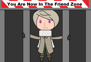 friendzone_by_theprincessofchaos-d4z5asm