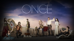 Once-Upon-a-Time-+-Observatório-da-TV