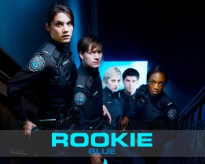Rookie-Blue-wallpapers-rookie-blue-17272553-1280-1024
