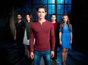 rs_560x415-140106122533-1024.teen-wolf.cm.1613_copy