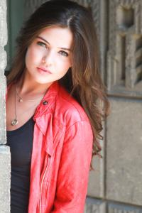 Danielle-Campbell-53
