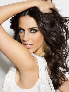 1506_jessica_lowndes