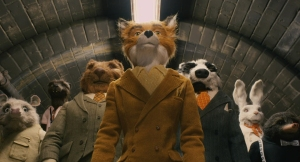 Fantastic-Mr.-Fox-poster