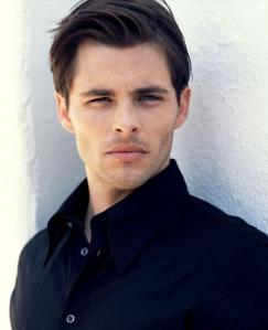 james_marsden-image-497828