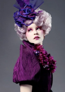 Effie_trinket_promo