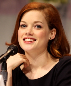 Jane_Levy_WonderCon_2013