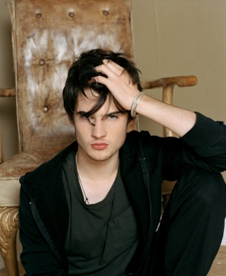 936full-tom-sturridge