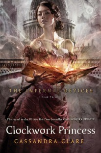 Clockwork-Princess-official-book-cover-cassandra-clare-31431560-1266-1920.jpg