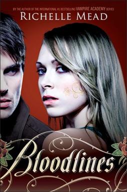 Bloodlines_Novel.jpg