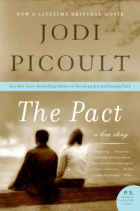 the-pact-06-lg.jpg