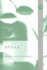 Speak-Laurie-Halse-Anderson.jpeg