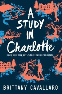 study_in_charlotte.jpg