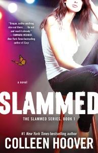 Slammed-1.jpg