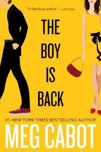 Boy is Back pb.jpg