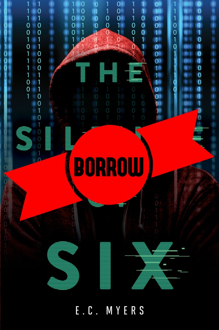 'The Silence of Six' Book Review