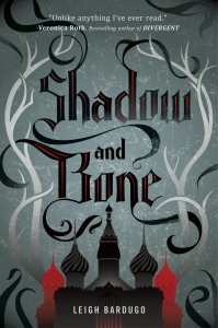 Shadow-and-Bone.jpg