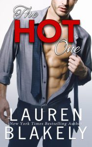 the hot one review.jpg