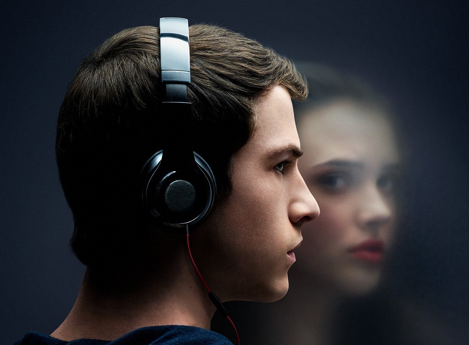 13 reasons why show.jpg
