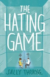 Hating-Game.jpg