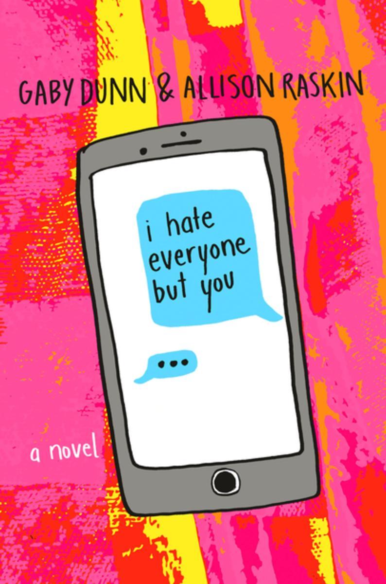i-hate-everyone-but-you.jpg