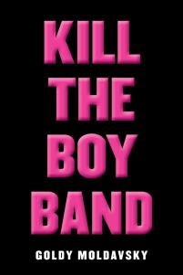 kill-boy-band.jpg