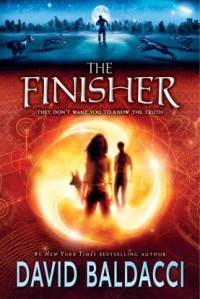 THE-FINISHER-cover-277x415.jpg