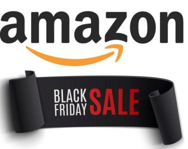 Amazon-Black-Friday-1.jpg
