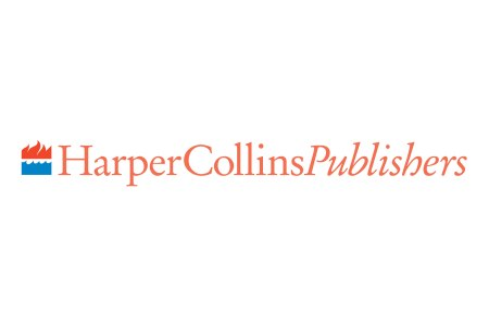 harpercollins_publishers.jpg