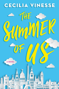 The+Summer+of+Us
