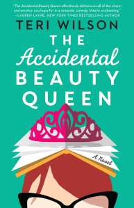 the-accidental-beauty-queen-9781501197604_hr