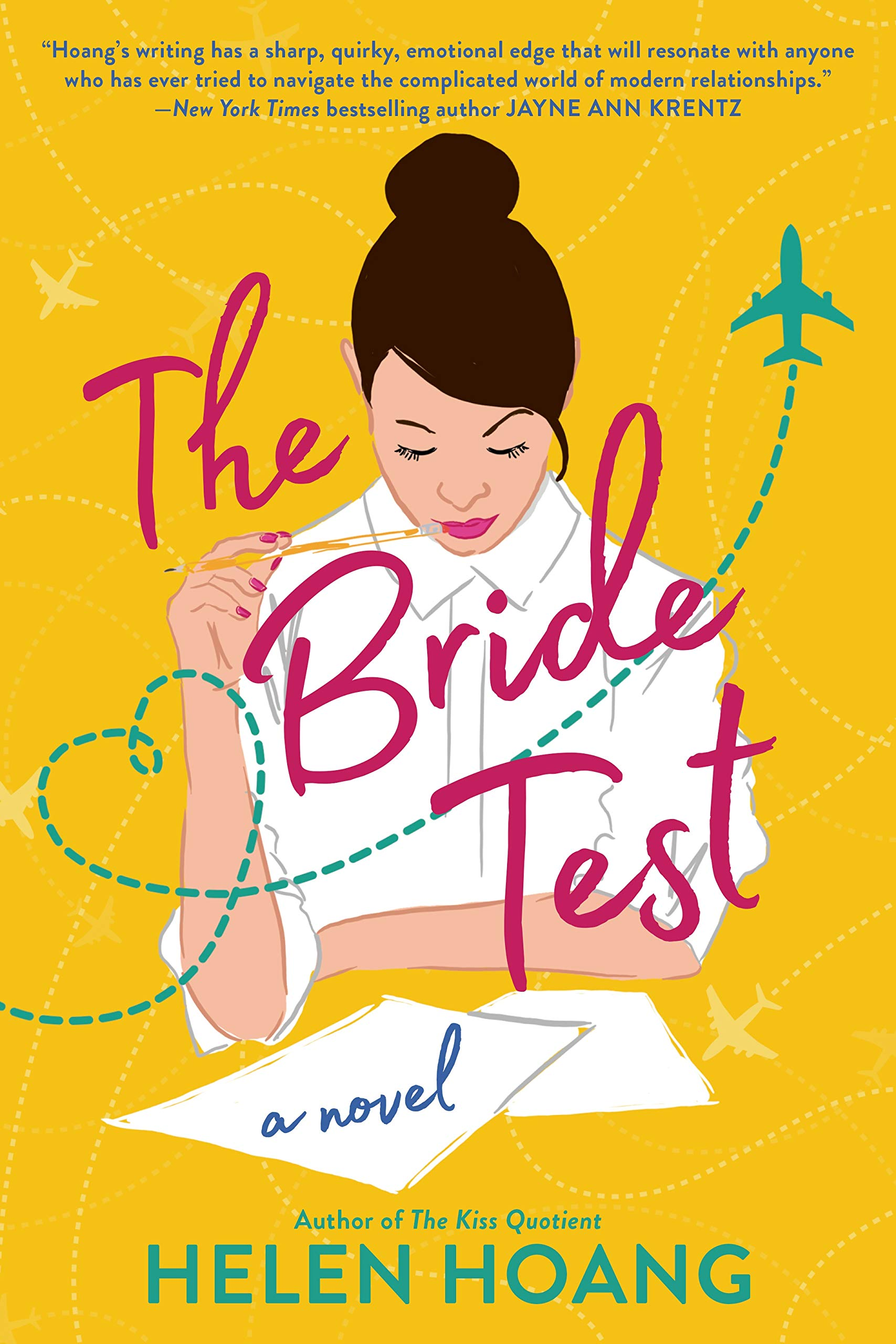 the bride test.jpg