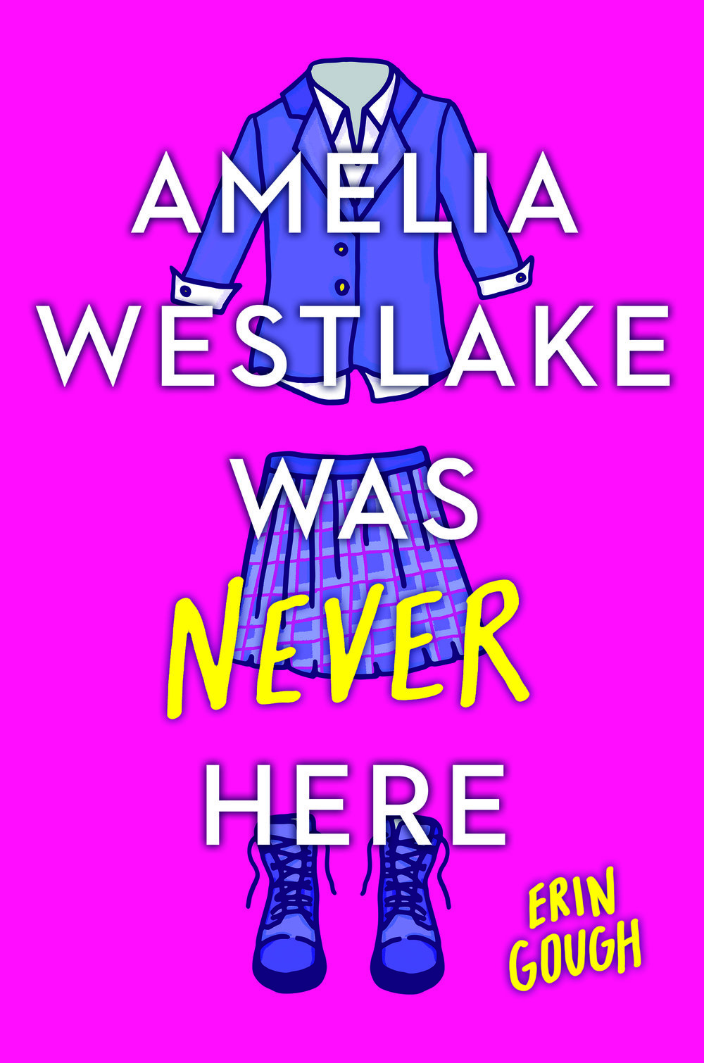 amelia westlake was never here.jpg