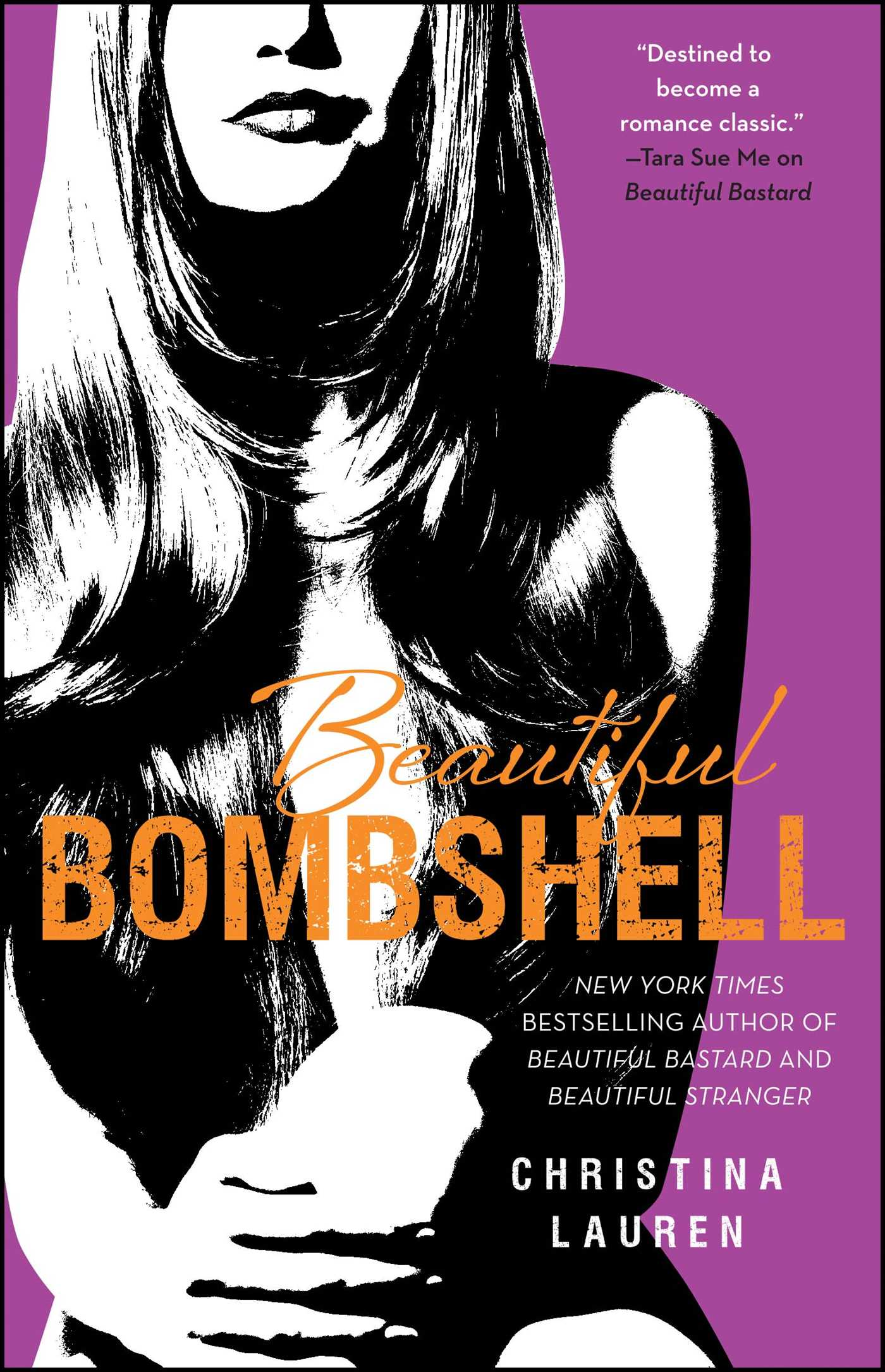beautiful-bombshell-9781476755090_hr.jpg