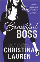 beautiful-boss-9781501146220_hr.jpg