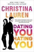 dating-you-hating-you-9781501165818_hr.jpg