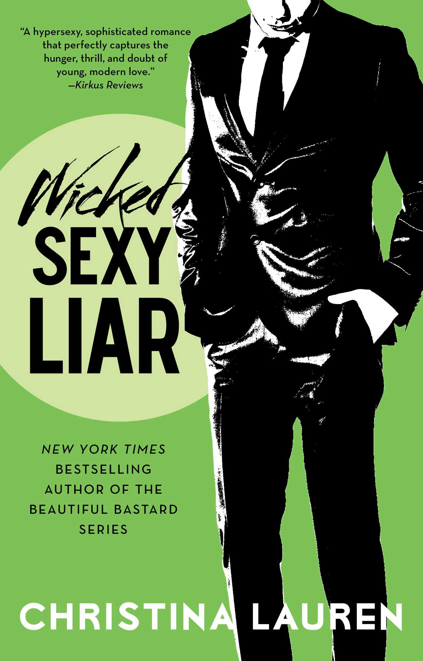 wicked-sexy-liar-9781476777986_hr.jpg